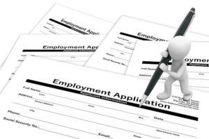 zavod za zaposlovanje