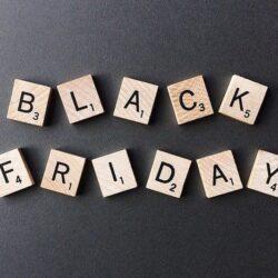 črni petek
